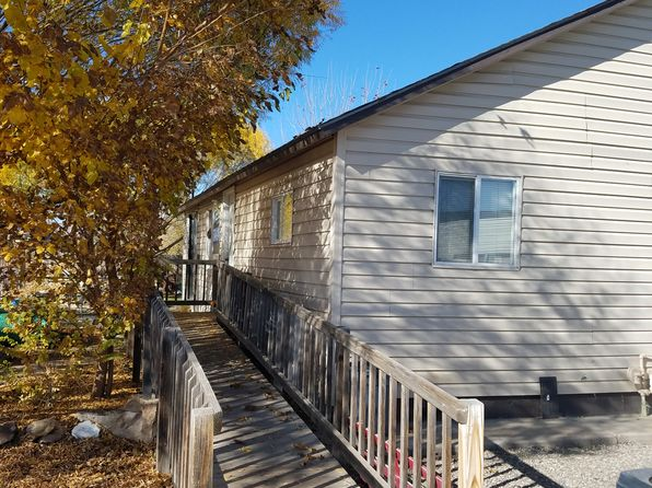 2 bed 1 bath Single Family at 501 Maldonado St Grand Junction, CO, 81501 is for sale at 140k - 1 of 12