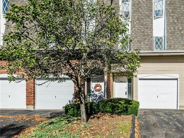 2 bed 1.5 bath Condo at 27 Northbrook Ct East Hartford, CT, 06108 is for sale at 118k - 1 of 27
