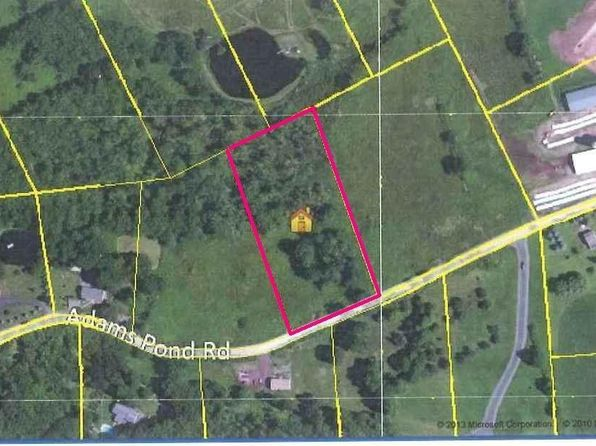 null bed null bath Vacant Land at  Adams Pond Rd Beach Lake, PA, 18405 is for sale at 35k - 1 of 10