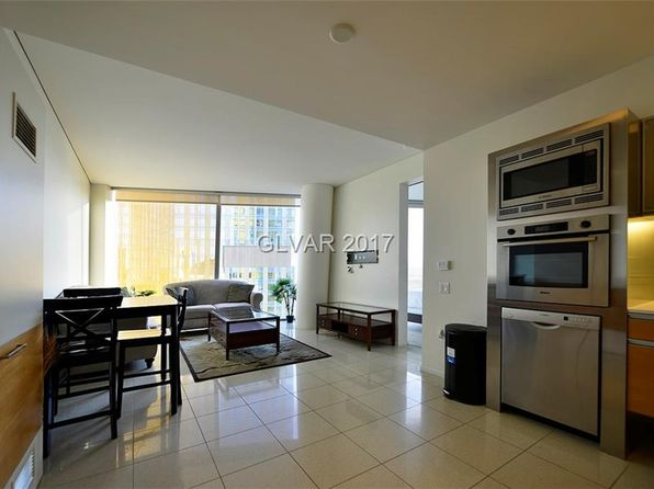 1 bed 1 bath Single Family at 3722 Las Vegas Blvd S Las Vegas, NV, 89158 is for sale at 475k - 1 of 14
