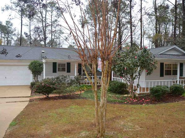 3 bed 2 bath Single Family at 2912 Gallahadion Ct Tallahassee, FL, 32309 is for sale at 189k - 1 of 17