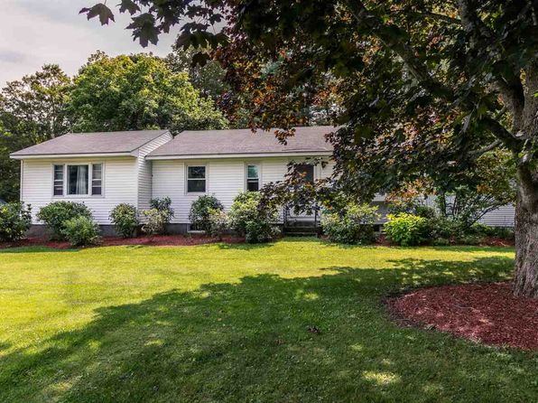2 bed 2 bath Single Family at 30 Pleasant St/Route Lyme, NH, 03768 is for sale at 302k - 1 of 20