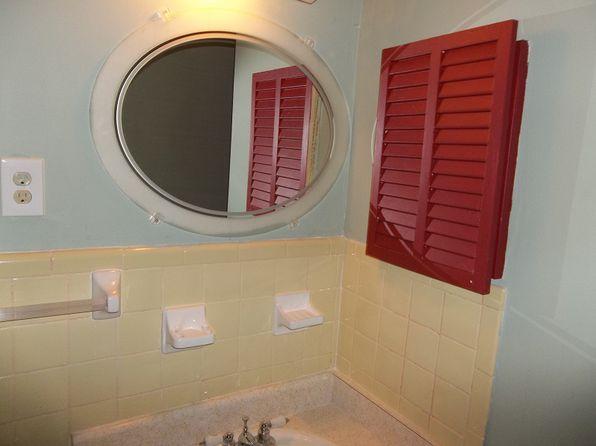 2 bed 2 bath Condo at 2821 Los Gatos Ct Memphis, TN, 38115 is for sale at 25k - 1 of 18