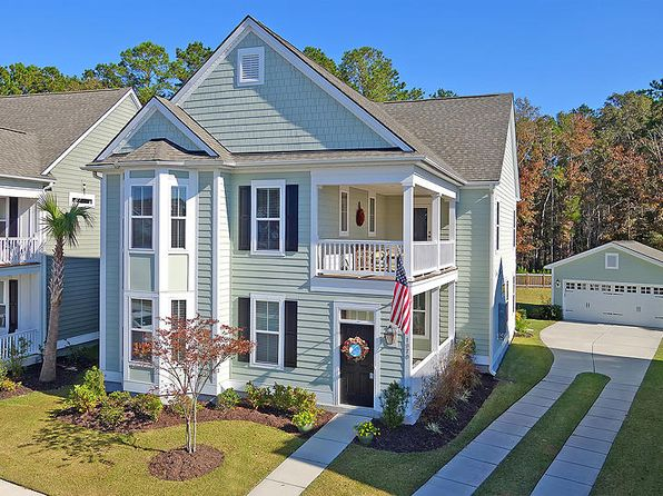 4 bed 4 bath Single Family at 1970 Gammon St Charleston, SC, 29414 is for sale at 425k - 1 of 39