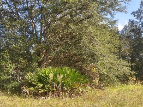 null bed null bath Vacant Land at 0 NW 52 Ct Ocala, FL, 34482 is for sale at 5k - 1 of 2