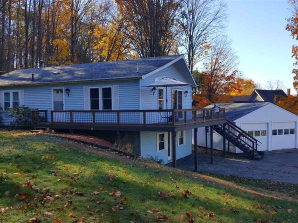 2 bed 2 bath Single Family at 13 Pear St Laconia, NH, 03246 is for sale at 154k - 1 of 29
