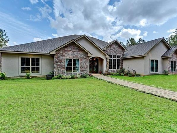 4 bed 5 bath Single Family at 19150 Petit Rd Franklinton, LA, 70438 is for sale at 430k - 1 of 21