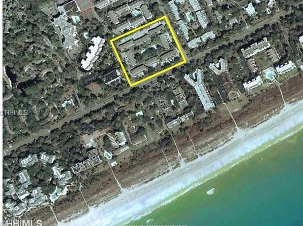 2 bed 2 bath Single Family at 32 S Forest Beach Dr Hilton Head Island, SC, 29928 is for sale at 190k - 1 of 5