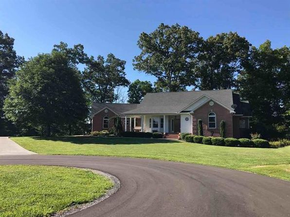 3 bed 3 bath Single Family at 120 County Road 588 Englewood, TN, 37329 is for sale at 385k - 1 of 41