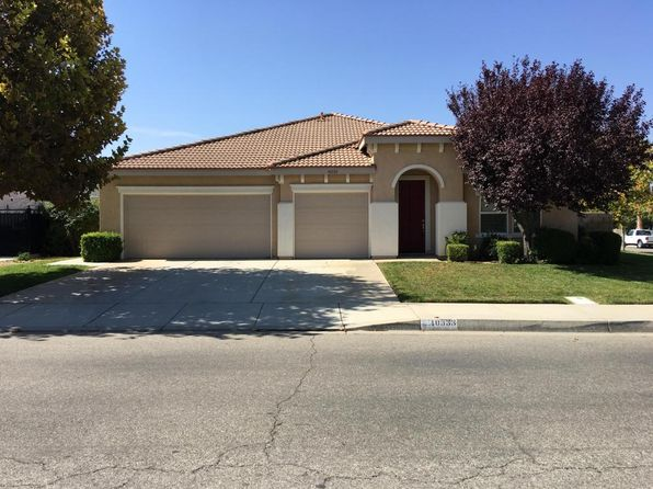4 bed 2 bath Single Family at 40533 POLO CT PALMDALE, CA, 93551 is for sale at 395k - 1 of 20