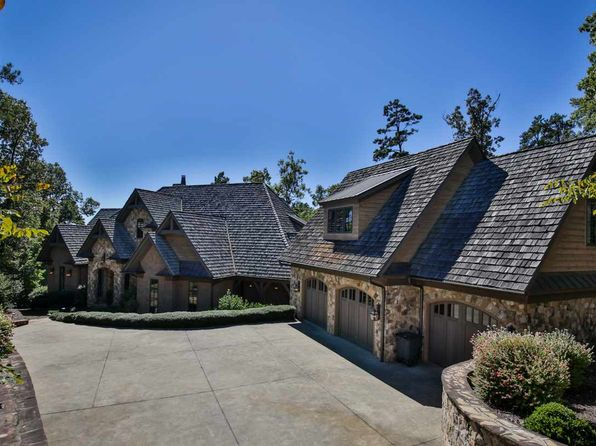 6 bed 8 bath Single Family at 340 S Cove Rd Sunset, SC, 29685 is for sale at 2.89m - 1 of 28