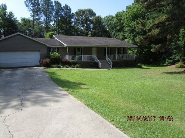 3 bed 2 bath Single Family at 206 Wilewood Rd Abbeville, SC, 29620 is for sale at 95k - 1 of 12