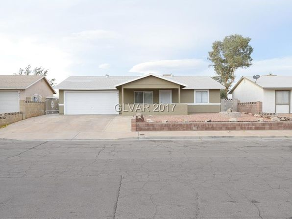 4 bed 2 bath Single Family at 421 Longtree Ave Henderson, NV, 89011 is for sale at 239k - 1 of 22