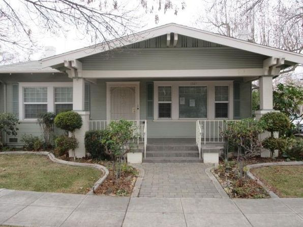 2 bed 1 bath Single Family at 1045 N San Jose St Stockton, CA, 95203 is for sale at 195k - 1 of 21
