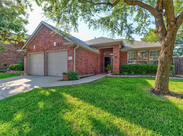 3 bed 2 bath Single Family at 2213 Knoll Ridge Dr Corinth, TX, 76210 is for sale at 228k - 1 of 31