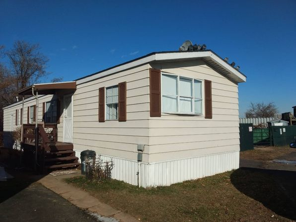 2 bed 1 bath Mobile / Manufactured at 2701 Goethals Road North A10 Staten Island, NY, 10303 is for sale at 108k - 1 of 17