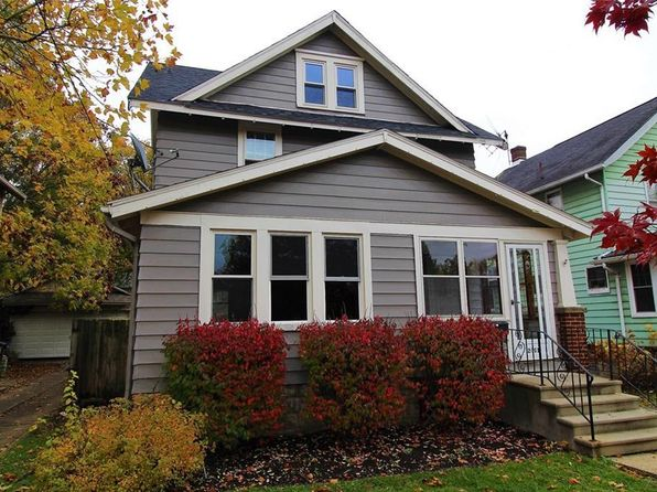 3 bed 1 bath Single Family at 2491 10th St Cuyahoga Falls, OH, 44221 is for sale at 119k - 1 of 24