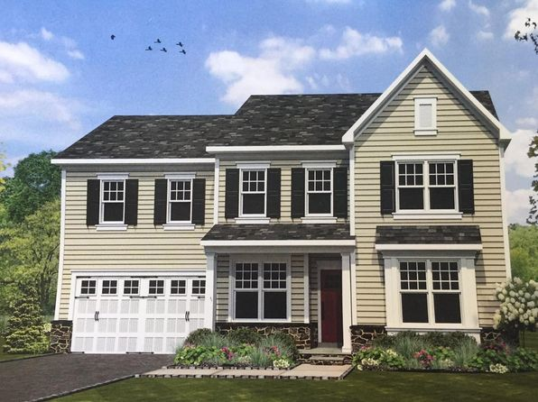 4 bed 3 bath Single Family at 3805 Brynwood Ct Collegeville, PA, 19426 is for sale at 470k - 1 of 11