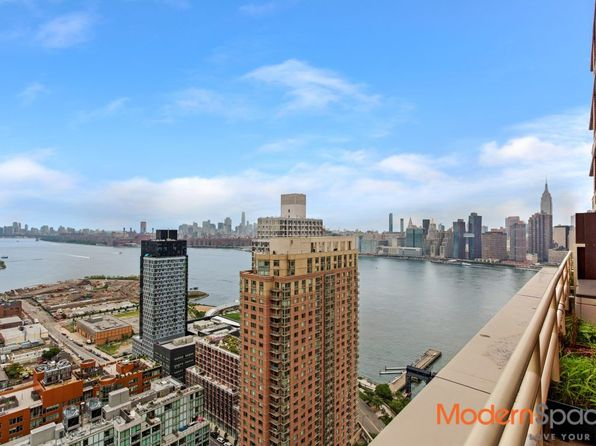 1 bed 1 bath Apartment at 474 48th Ave Long Island City, NY, 11109 is for sale at 638k - 1 of 10