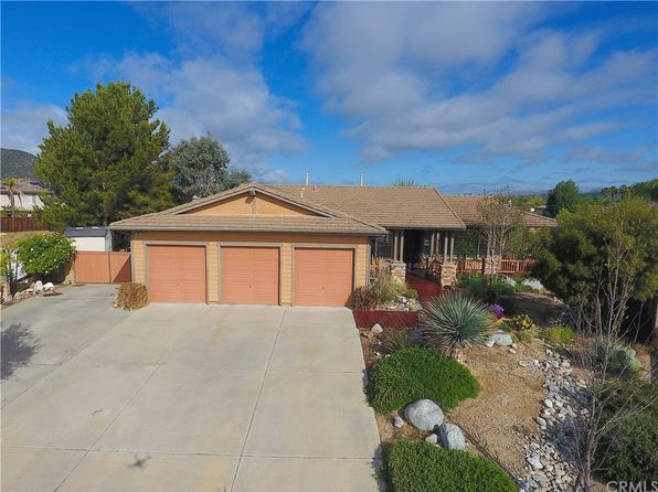 5 bed 3 bath Single Family at 23854 Chelsea Way Murrieta, CA, 92562 is for sale at 645k - 1 of 38