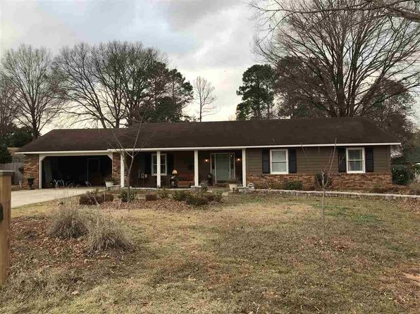 3 bed 2 bath Single Family at 103 Ridge Cir N Perry, GA, 31069 is for sale at 130k - 1 of 31
