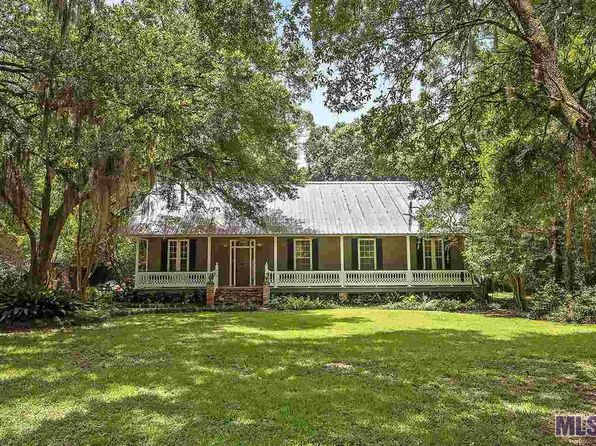 3 bed 2 bath Single Family at 230 Treakle Dr Jackson, LA, 70748 is for sale at 360k - 1 of 18