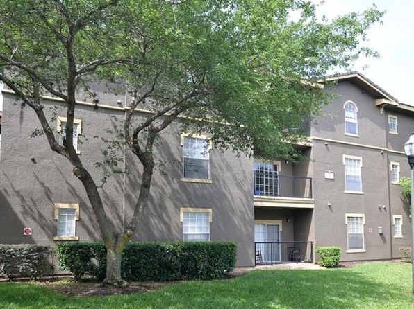 3 bed 3 bath Condo at 1321 Arbor Vista Loop Lake Mary, FL, 32746 is for sale at 170k - 1 of 11