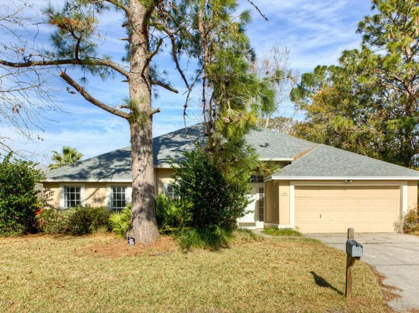 3 bed 2 bath Single Family at 8953 SABLE CREEK DR JACKSONVILLE, FL, 32244 is for sale at 200k - 1 of 44