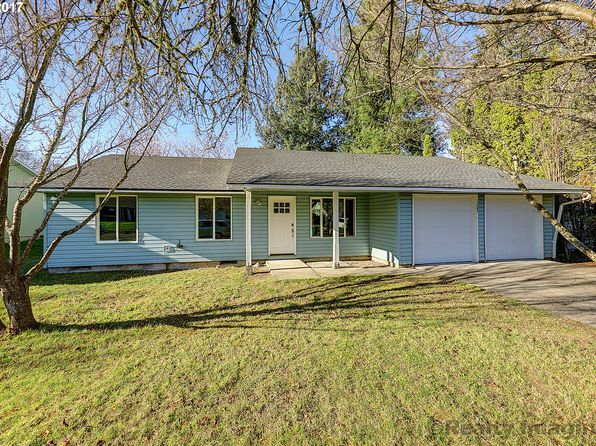 3 bed 2 bath Single Family at 1581 SW Lillyben Ave Gresham, OR, 97080 is for sale at 300k - 1 of 12