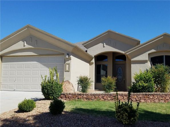 4 bed 2 bath Single Family at 442 Emerald Shore Ln Horizon City, TX, 79928 is for sale at 200k - 1 of 50
