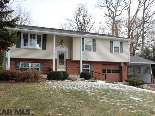 3 bed 3 bath Single Family at 1203 Tadpole Rd Pennsylvania Furnace, PA, 16865 is for sale at 290k - 1 of 33