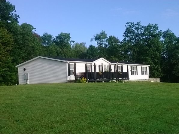 4 bed 2 bath Single Family at 1125 Goff School Rd Belington, WV, 26250 is for sale at 175k - 1 of 21