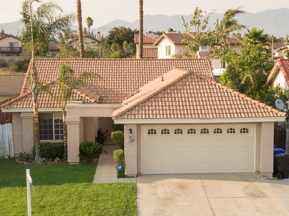 3 bed 2 bath Single Family at 17160 Melon Ave Fontana, CA, 92336 is for sale at 340k - 1 of 29