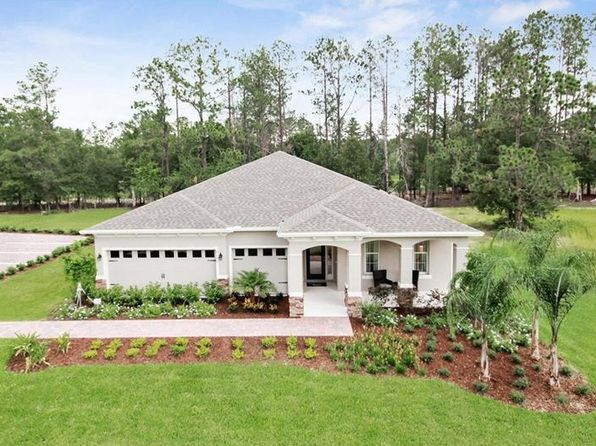 4 bed 3 bath Single Family at 4306 Tigris Dr Apopka, FL, 32712 is for sale at 302k - 1 of 20