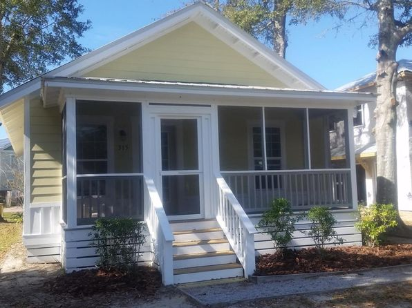 3 bed 2 bath Single Family at 315 N Gay Ave Callaway, FL, 32404 is for sale at 135k - 1 of 10