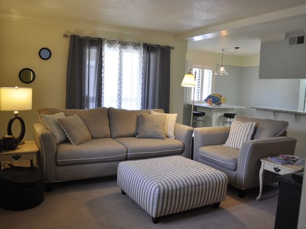 2 bed 2 bath Condo at 10174 Beach Dr SW Calabash, NC, 28467 is for sale at 85k - 1 of 11