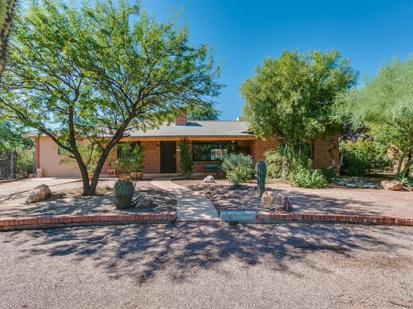 4 bed 2 bath Single Family at 858 E Sequoyah St Tucson, AZ, 85719 is for sale at 200k - 1 of 45