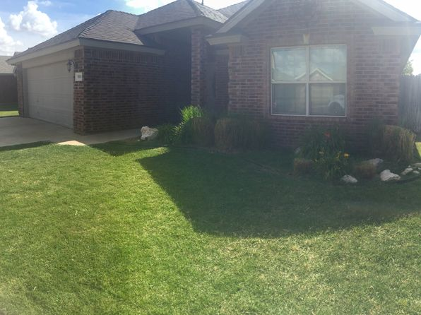 3 bed 2 bath Single Family at 9804 Ironton Ave Lubbock, TX, 79424 is for sale at 167k - 1 of 12