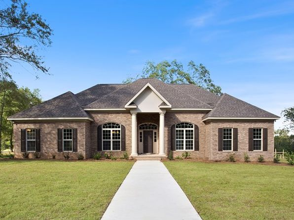 5 bed 3 bath Single Family at 412 Oakwood Dothan, AL, 36303 is for sale at 398k - 1 of 30