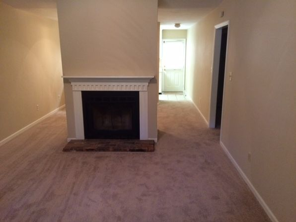 2 bed 2 bath Townhouse at 130 Belmont Rd Tallahassee, FL, 32301 is for sale at 109k - 1 of 21