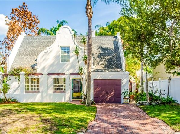 3 bed 3 bath Single Family at 1231 Poinsettia Ave Orlando, FL, 32804 is for sale at 410k - 1 of 25
