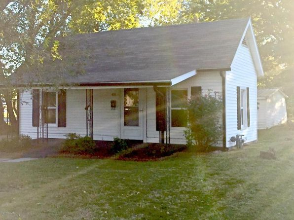 2 bed 1 bath Single Family at 405 S Devon St Webb City, MO, 64870 is for sale at 40k - 1 of 9