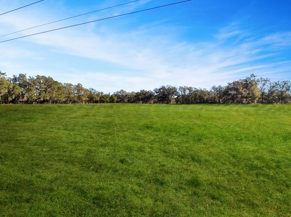 null bed null bath Vacant Land at 7305 NW 90th Ave Ocala, FL, 34482 is for sale at 350k - 1 of 5