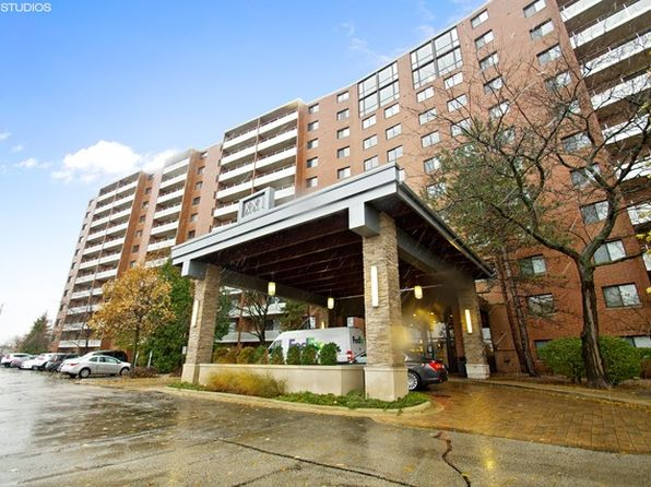 2 bed 1 bath Condo at 21 Kristin Dr Schaumburg, IL, 60195 is for sale at 155k - 1 of 12