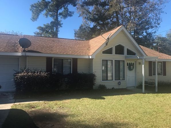 3 bed 2 bath Single Family at 508 Mack St Brunswick, GA, 31523 is for sale at 122k - 1 of 19