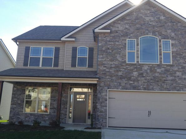 3 bed 3 bath Single Family at 1238 Peake Ln Knoxville, TN, 37922 is for sale at 294k - google static map