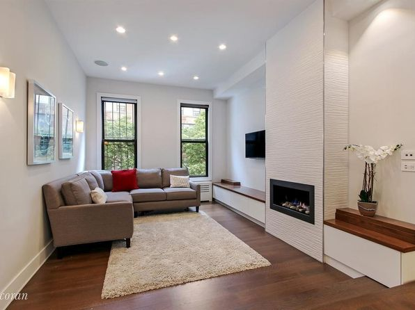 1 bed 1 bath Cooperative at 425 E 78th St New York, NY, 10075 is for sale at 675k - 1 of 6