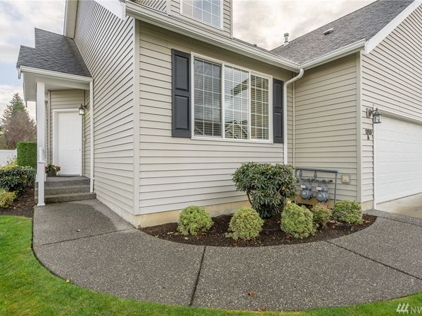 3 bed 3 bath Condo at 1740 Harrison Pl Lynden, WA, 98264 is for sale at 307k - 1 of 25