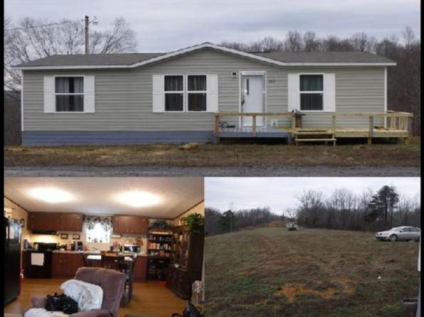3 bed 2 bath Single Family at 220 Twin Oak Ln Rd Gainesboro, TN, 38562 is for sale at 70k - 1 of 23