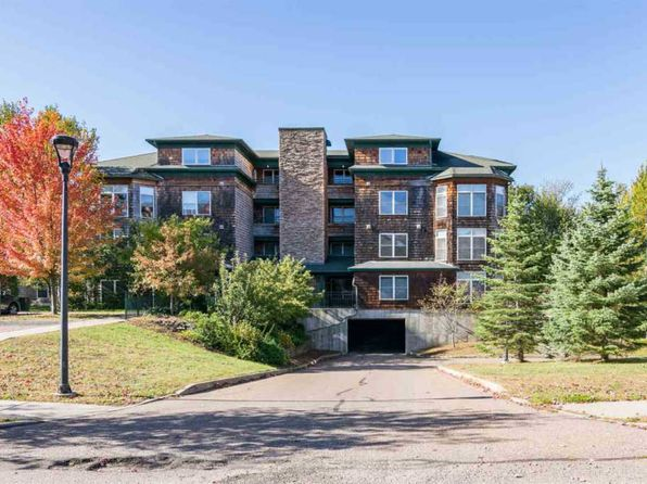 2 bed 2 bath Condo at 37 Claire Point Rd Burlington, VT, 05408 is for sale at 239k - 1 of 28
